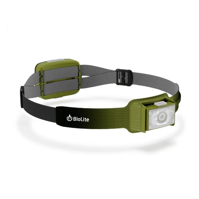 BioLite-Headlamp 750