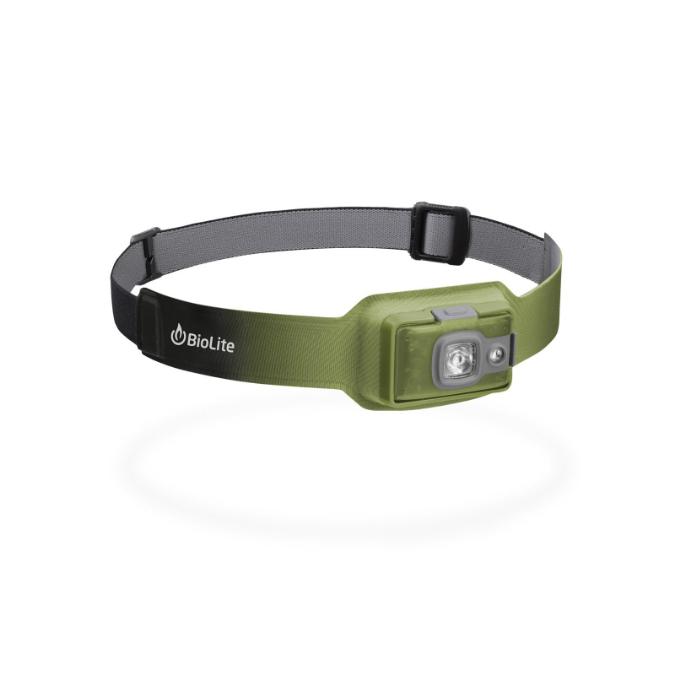 BioLite-Headlamp 200