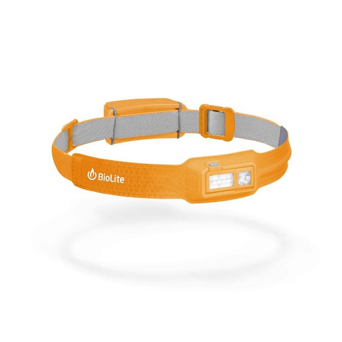 BioLite-Headlamp 330