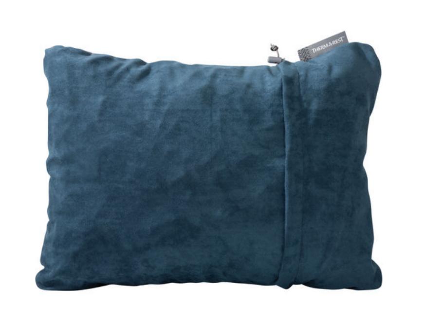 Therm-a-Rest-Compressible Pillow Medium