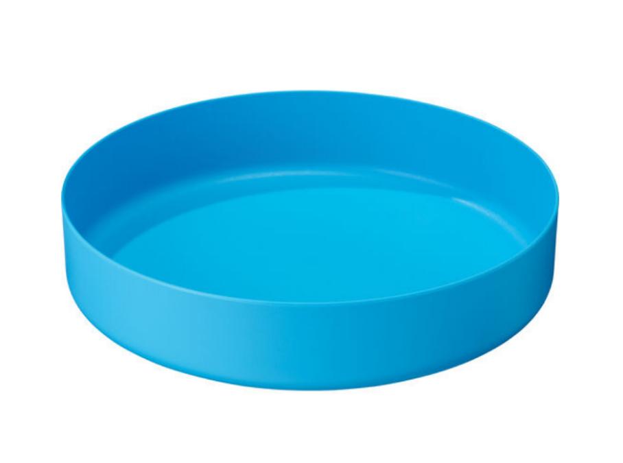 MSR-Deep Dish Plate - Medium