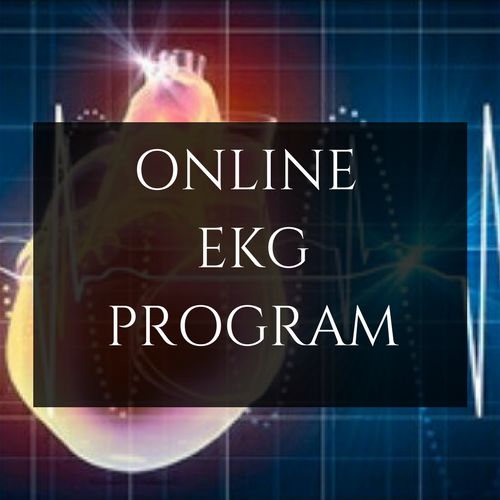 Online Programs From WMTC