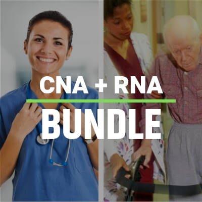 CNA Program 5