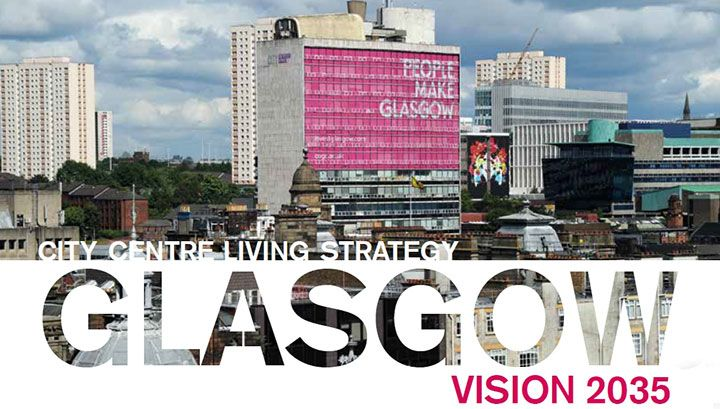 Glasgow-City-Centre-Living-Strategy