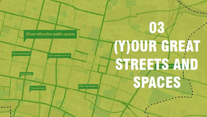 your-great-streets-and-spaces
