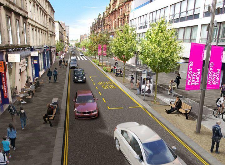 """alt=""""Sauchiehall Street City Deal Proposal"""""""