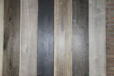 Engineered Wood Flooring Types Wood And Beyond Blog