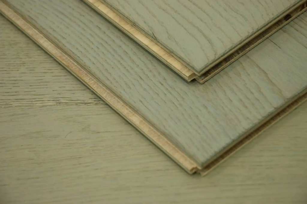 Tongue And Groove Wood Flooring Explained Wood And