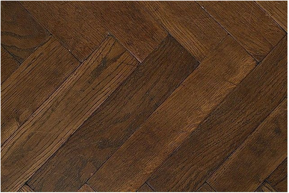 Light Or Dark Parquet Engineered Flooring Wood And