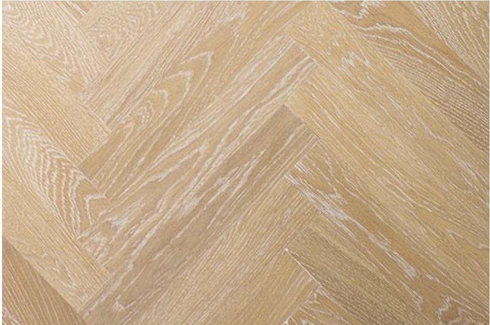 Light Or Dark Parquet Engineered Flooring Wood And Beyond Blog