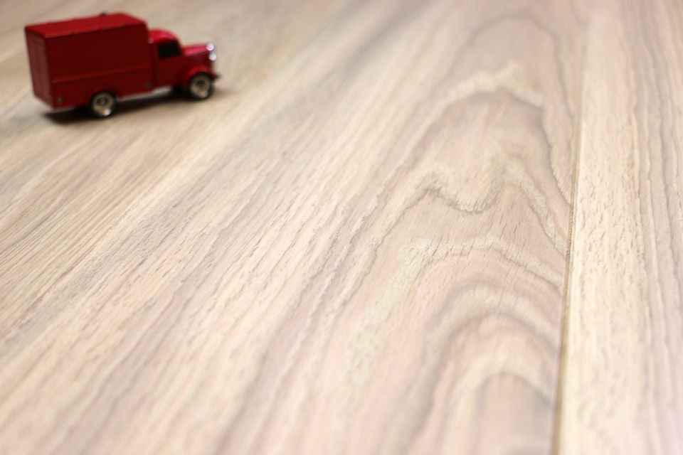 White Sand Wood Flooring Simply Gorgeous Wood And Beyond Blog