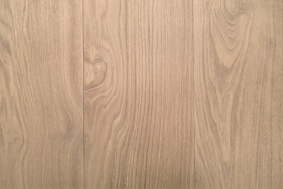 White sand wood flooring simply gorgeous wood and for Light solid wood flooring