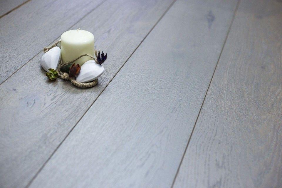 Washing Hardwood Floors Naturally Part - 37: Natural-Engineered-Oak-London-Grey-UV-Oiled-20-