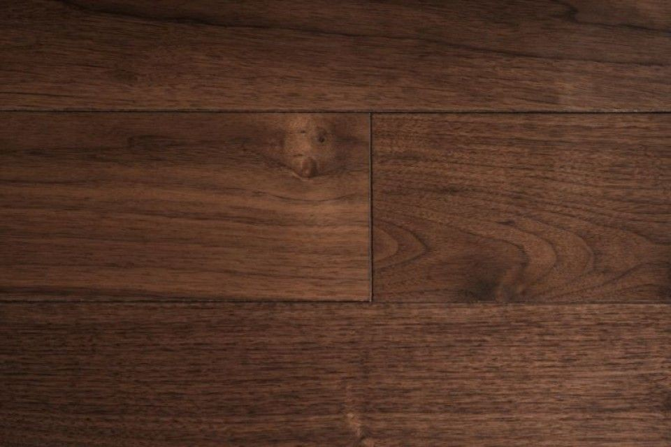 Walnut engineered flooring uk home flooring ideas for Walnut hardwood flooring