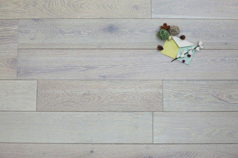 natural-engineered-oak-click-brushed-white-oiled-14- - White Wash Engineered Flooring: Both Stylish And Inexpensive