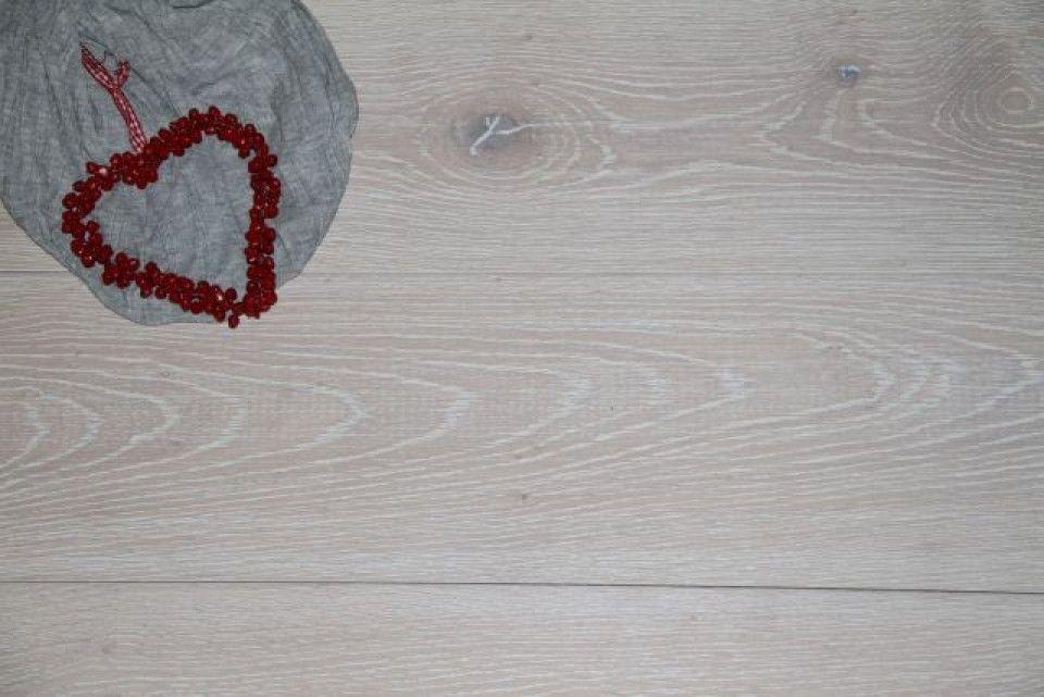 natural-engineered-oak-brushed-white-uv-oiled-14- - White Wash Engineered Flooring: Both Stylish And Inexpensive