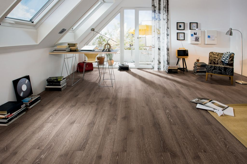 wood floor perspective. Wood-flooring Wood Floor Perspective O
