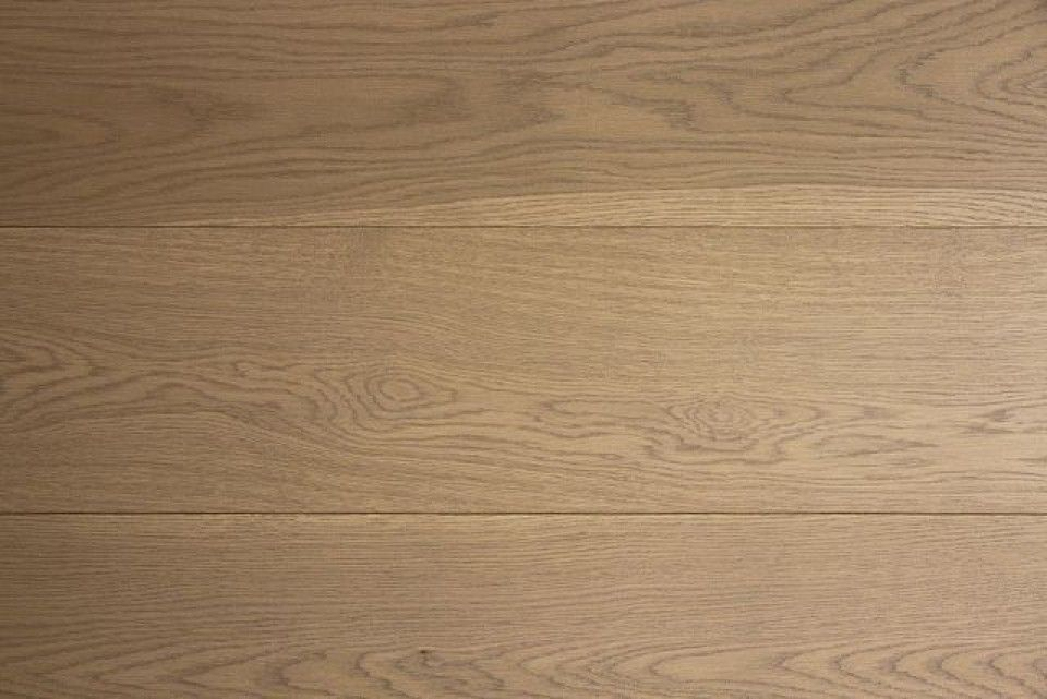 Natural-Engineered-Oak-Flooring-Paris-White-Wax-Oiled- - Blonde Oak Flooring Perfect For Calm Settings - Wood And Beyond Blog
