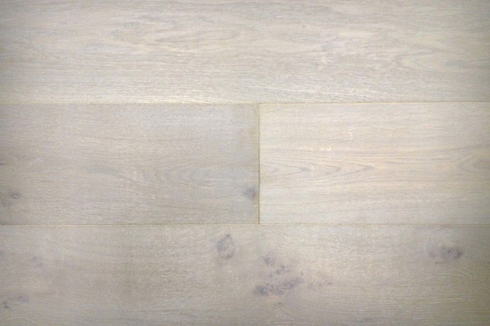 Shabby Chic Wood Flooring Wood And Beyond Blog