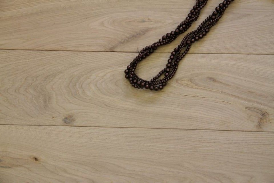 Treated Wood Flooring Or Untreated Which Is Best Wood And Beyond