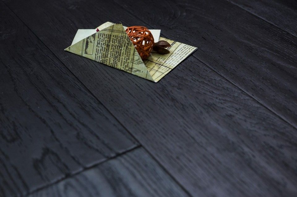 silver throughout b wood uk fancy engineered design laminate amazing floor flooring ash black