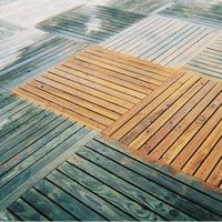 How To Remove Mold Off Decking Wood And Beyond Blog
