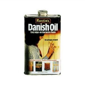 How To Use Danish Oil To Correctly Oil Wood Worktops Wood And