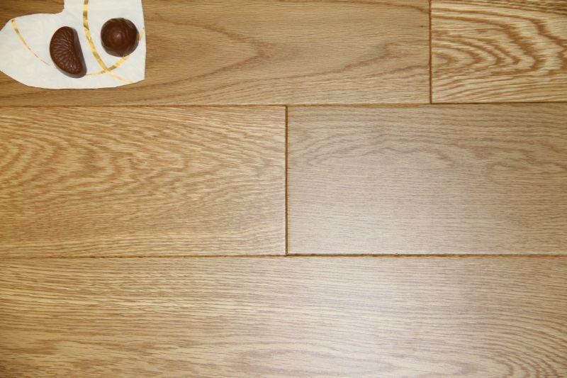 prime timber flooring