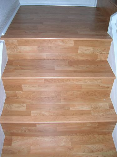 Matching Old Wood Flooring To New Wood Floor Wood And
