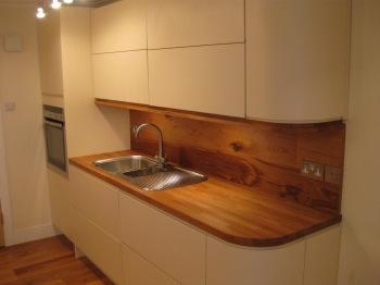 types of solid wood worktops wood and beyond blog. Black Bedroom Furniture Sets. Home Design Ideas