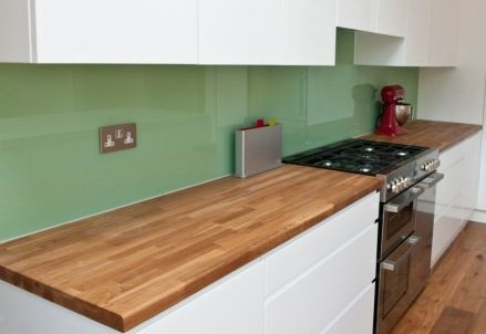 How To Choose Wooden Worktops - Wood and Beyond Blog What Are Kitchen Worktops Made Of on kitchen islands, kitchen shelves, kitchen sinks, kitchen tiles, kitchen backsplash, kitchen doors, kitchen cabinets, kitchen cupboards, kitchen walls, kitchen countertops, kitchen appliances, kitchen taps, kitchen accessories, kitchen splashbacks, kitchen utility worker, kitchen design, kitchen lighting, kitchen computer workstation, kitchen flooring, kitchen units,