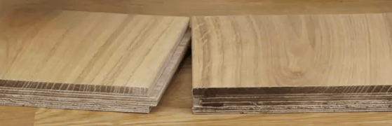 Tongue and Groove Wood Flooring Explained Wood and Beyond Blog