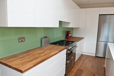 How To Keep Your Wooden Worktop In Great Condition Wood And Beyond