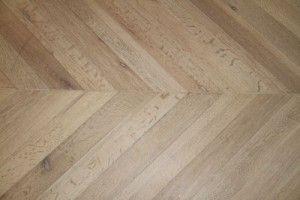 oil finish wood floor