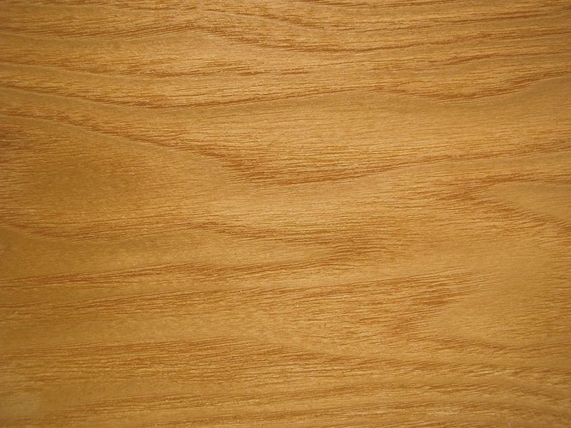 Ash Or Oak Wood Flooring How Do The Two Compare