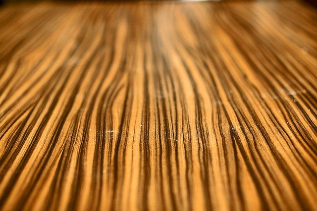 What Is Tiger Wood Flooring Wood And Beyond Blog