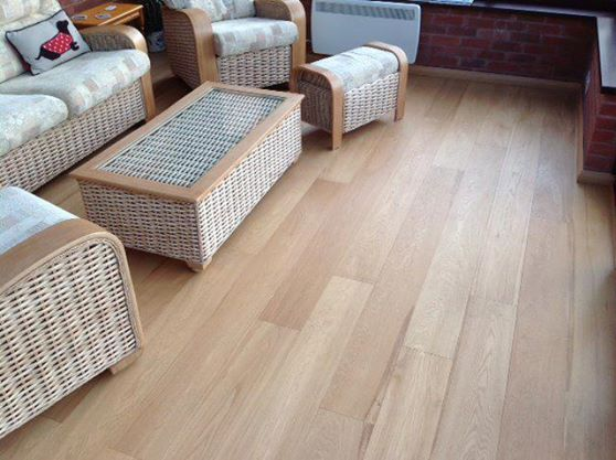 10 Awesome Wood Flooring Protection Tips After Installation Wood