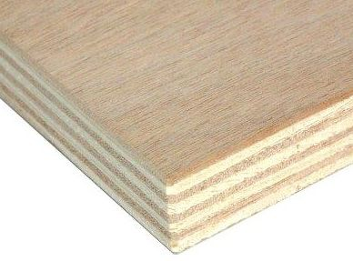Should You Lay Plywood Over Plank Sub Floor Wood And