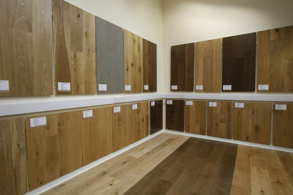 The Selection Of Engineered Wood Flooring On The Market Today Is Quite  Simply Astounding. Thereu0027s Everything From Antique Looks Down To The Most  Modern ...