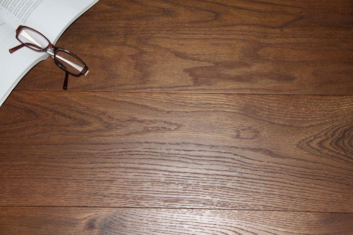 Cost Of Solid Wood Flooring Wood And Beyond Blog