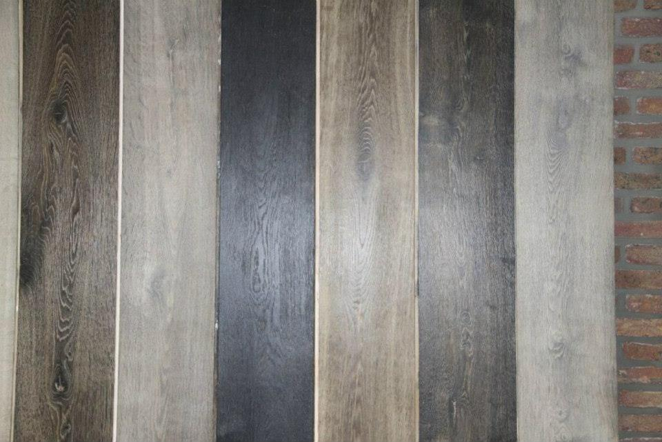 Types of timber flooring wood and beyond blog often misunderstood its useful if youre thinking about a timber flooring project to refresh yourself about what exactly is solutioingenieria Image collections