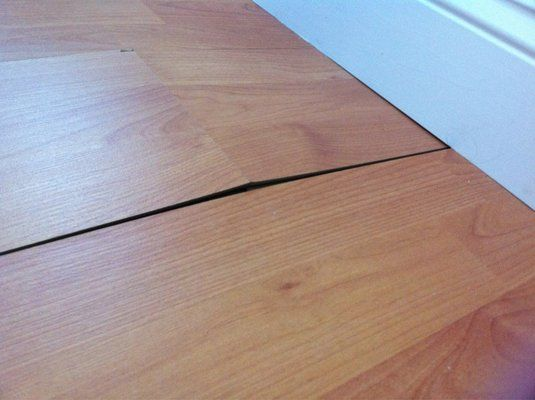What Is Engineered Oak Wood And Beyond Blog