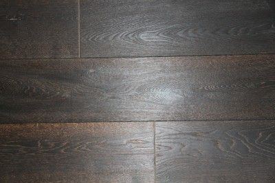 Latest Wood Flooring Finish Trends Wood And Beyond Blog - Latest trend in wood floor colors