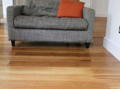 Tog Rating And Under Floor Heating Wood And Beyond Blog
