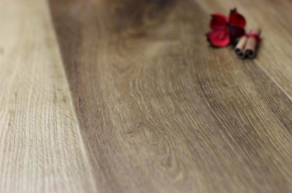 Your Cream Wooden Flooring Inspiration Fix Wood And Beyond Blog