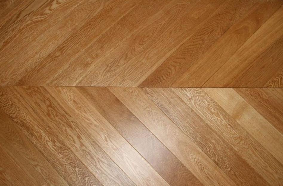 most popular wood floor colors. Chevron Most Popular Wood Flooring 2017  and Beyond Blog
