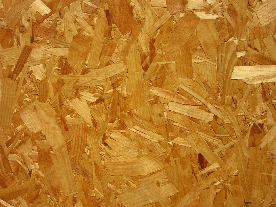 Which Is Better Plywood Or Chipboard Sub Floor Wood And
