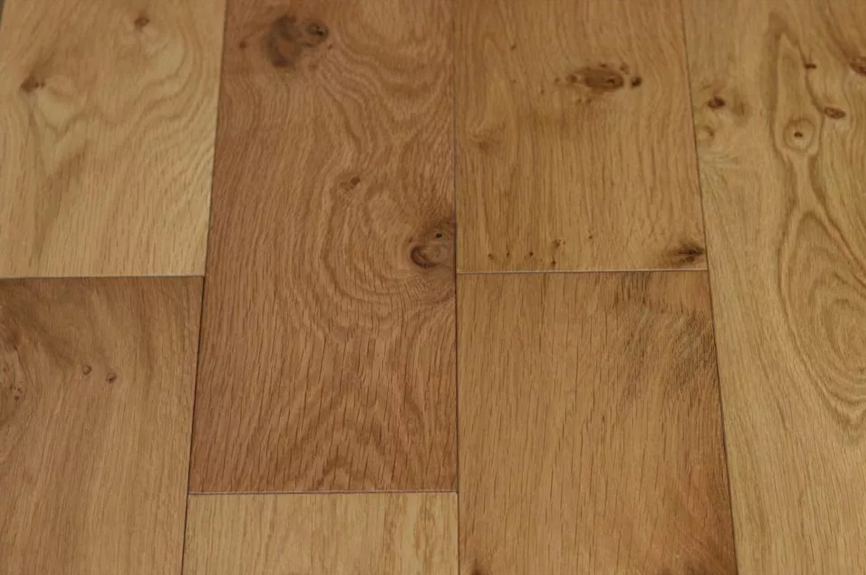 Wide Plank Wood Flooring Is A Choice That Truly Looks Expensive Everyone Knows You Can Cut Lots Of Narrow Planks From Tree But Only Very Small