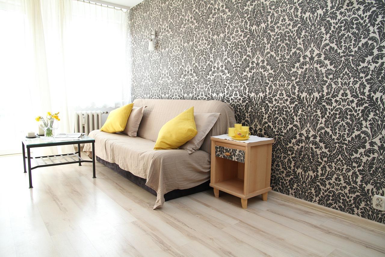 Veneer Oak Flooring