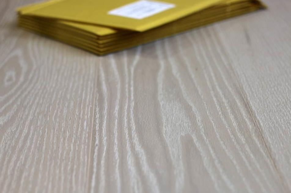 Beige Wood Flooring From Light Cream To Dark Tan Wood And Beyond Blog - Cutting edge wood floors